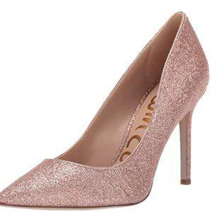 Women's hazel high heels